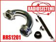 RRS1201-116