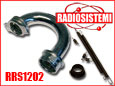 RRS1202-115