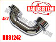 RRS1242-115