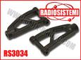 RS3034-115