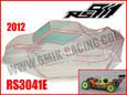 RS3041E-115