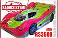RS3600-115