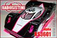 RS3601-115