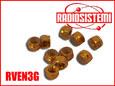 RVEN3G-115