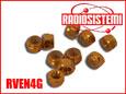 RVEN4G-115