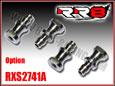 RXS2741A-115