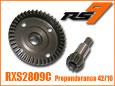 RXS2809C-115