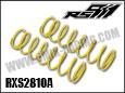 RXS2810A-115