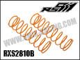 RXS2810B-115