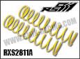 RXS2811A-115