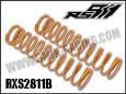 RXS2811B-115