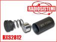RXS2812-115
