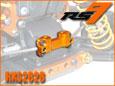 RXS2828-115