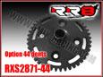 RXS2871-44-115