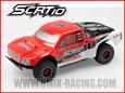 SCRT10-rouge-115