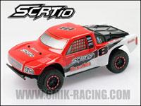 SCRT10-rouge-200