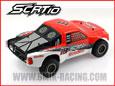 SCRT10-rouge-dos-115