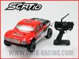 SCRT10-rouge-radio-115