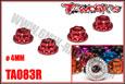 TA083R-115