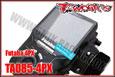 TA085-4PX-115