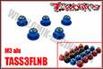 TASS3FLNB-115