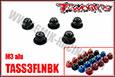 TASS3FLNBK-115