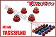 TASS3FLNO-115