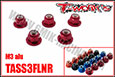 TASS3FLNR-115