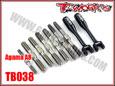 TB038-115