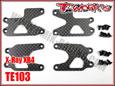 TE103-115