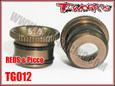 TG012-115