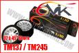 TM140-115