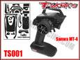 TS001-115