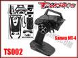 TS002-115