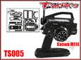 TS005-115