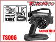 TS006-115