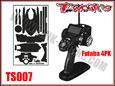 TS007-115