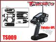 TS009-115