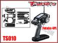 TS010-115
