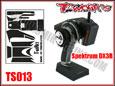 TS013-115