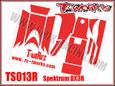 TS013R-115