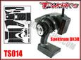 TS014-115