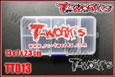 TT013-115