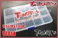 TT014-115