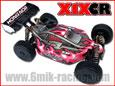 X1X-CR-rose-115