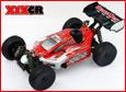 X1X-CR-rouge-115