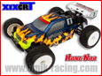 X1X-CRT-BO-3-4-115