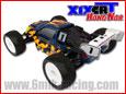 X1X-CRT-BO-ar-115