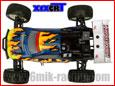 X1X-CRT-BO-dessus-115
