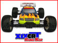 X1X-CRT-BO-devant-115
